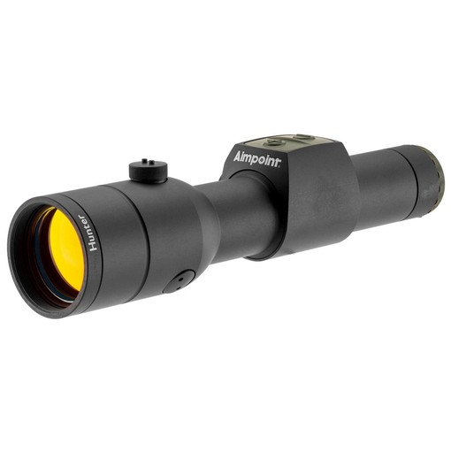 Viseur point rouge airsoft Aimpoint Hunter